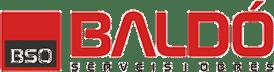 BSO Baldó - Serveis i Obres